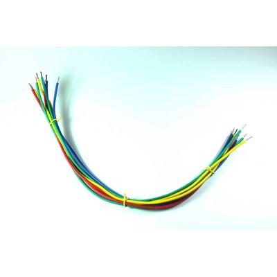 Kabel Tambahan Jam Dinamit