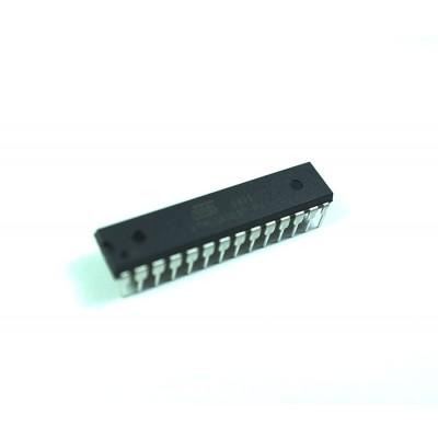 ATMega328P-PU (Bootloader Arduino)