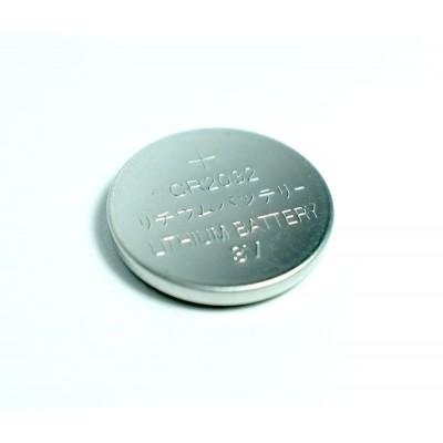 Baterai CR 2032