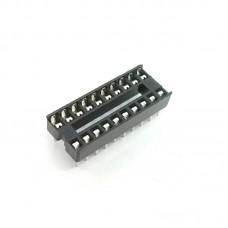 Socket IC 20 Pin