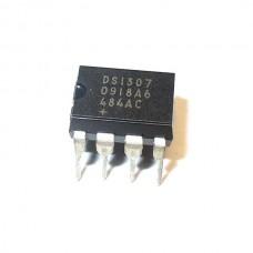 IC DS1307 RTC