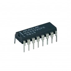 IC MAX232