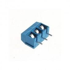Terminal Block 3 Pin