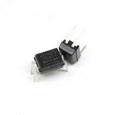 Optocoupler PC817
