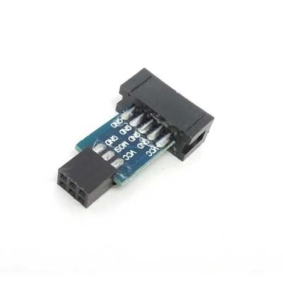 Adapter Konektor USBASP