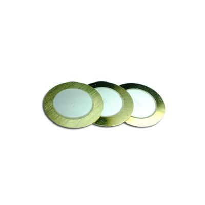 Piezoelectric Element 28 mm
