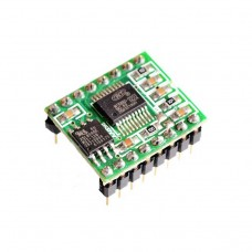 Modul Voice Sound Programmable WT588D