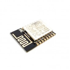 Modul Wifi ESP8266 - 12E