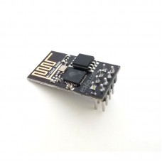 Modul ESP8266 Wifi