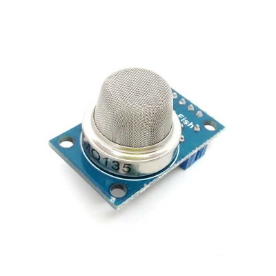 Sensor Gas MQ-135 Air Quality