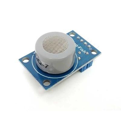 Sensor Gas MQ-7 Carbon Monoxide