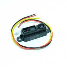 Sensor Jarak IR Sharp GP2Y0A21YK0F