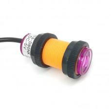Sensor Jarak Infra Merah 80cm
