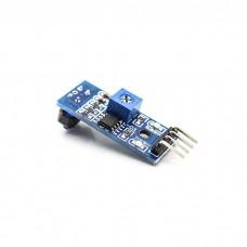 Modul sensor garis TCRT5000