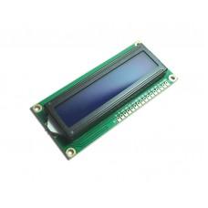 Modul LCD Display 1602