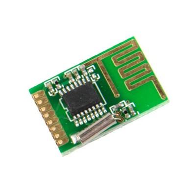 Modul Wireless LT8900