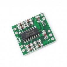 Modul Amplifier Class D PAM8403