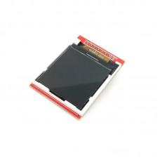 LCD TFT Warna 1.44 Inch SPI