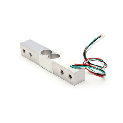 Load Cell 1 Kg