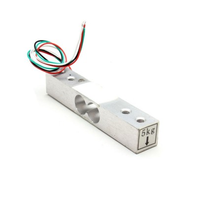 Load Cell 5 Kg