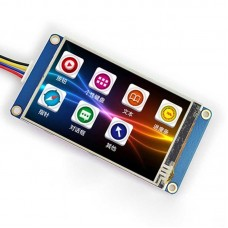 Modul LCD Touch Screen Nextion 3.2 Inch