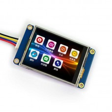 Modul LCD Touch Screen Nextion 2.4 Inch