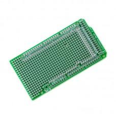 PCB Proto Arduino Mega 2560