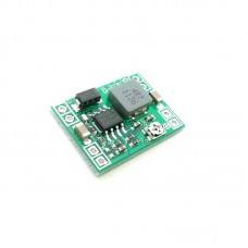 Modul Mini LM2596 DC Step Down