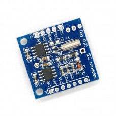 Modul RTC (Real Time Clock) DS1307