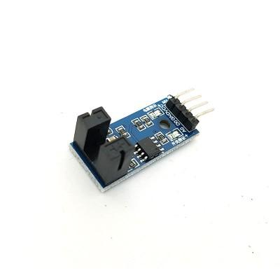 Modul Sensor Counter Kecepatan Motor