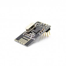 Modul Wireless NRF24L01