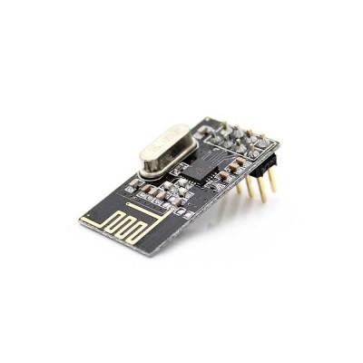 Modul Wireless NRF24L01