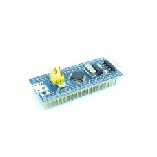 ARM STM32 Development Board STM32F103C8T6