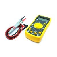 Multitester Digital Dekko DM-181